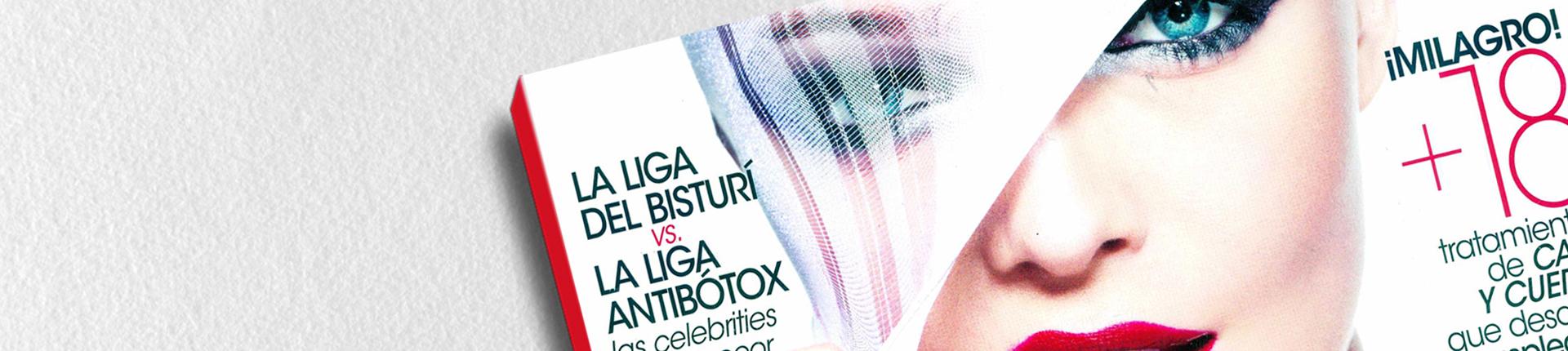 CURSO ADOBE INDESIGN BÁSICO - Artes Creativas