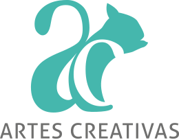 Artes Creativas